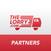 TheLorry (Partner App)-icoon