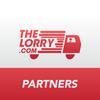 TheLorry (Partner App) 图标