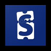 Stubapp icon