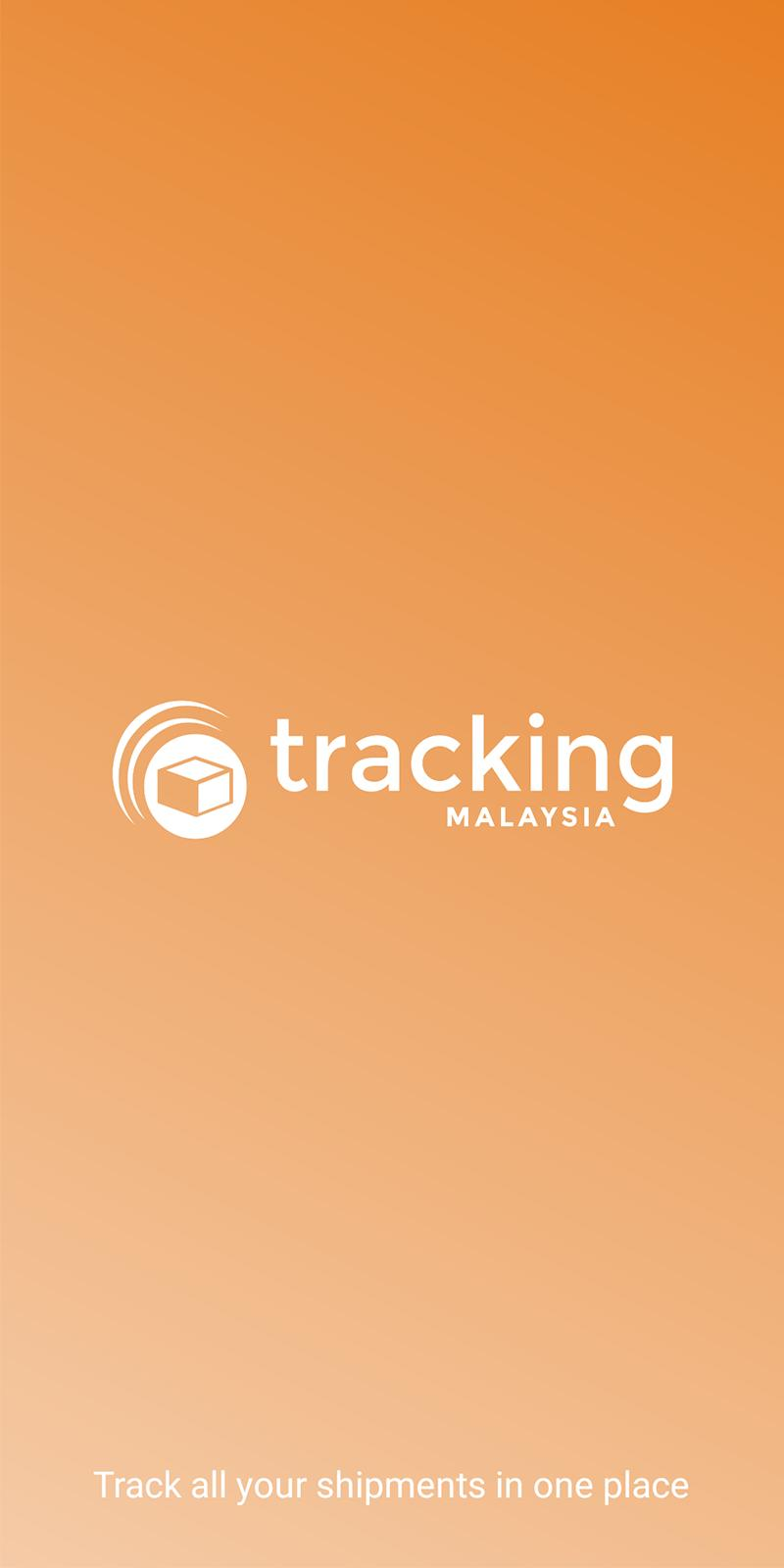 Tracking my for Android - APK Download