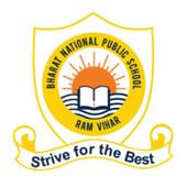 BNPS App icon