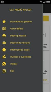Defesas e Recursos screenshot 5
