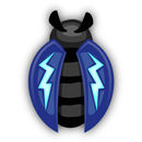 Bug Invaders APK