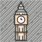 TimeKeeper icon