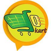 GoKart PH icon