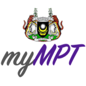 MyMPT icon