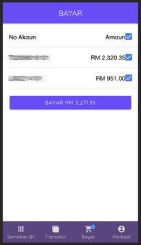 MyMPT screenshot 3