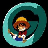 Gotardo Anime icono