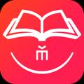 米悅小說閱讀器