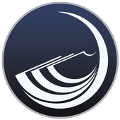 Maru icon