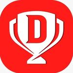Dream11 App Download Original Team Prediction Tips APK