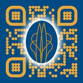 UTP eCoupon icon