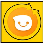 iBOXFAN icon