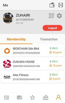 iBOXFAN screenshot 7
