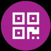 Mi-2DBC icon