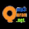 MP3 Quran - V 3.0 아이콘