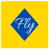My Quick Fly icon
