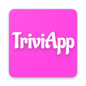 TriviApp icon