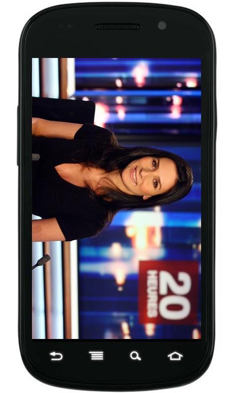 TV WEB MY TÉLÉCHARGER APK VODOBOX (LIVE