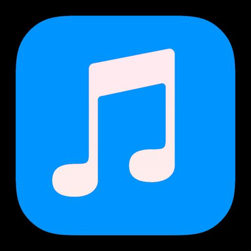 Myt Music Player Downloader For Android Apk Download