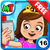 My Town : Beauty Contest - FREE APK