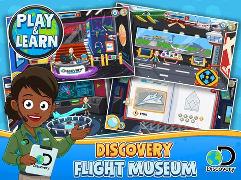 My Town : Discovery for Android - APK Download