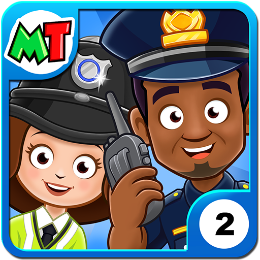 my town police station game for kids apk 2 91 download for android download my town police station game for kids apk latest version apkfab com my town police station game for kids