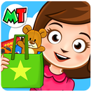 My Town : Stores APK
