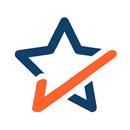 My Vote Ballotpedia APK Android