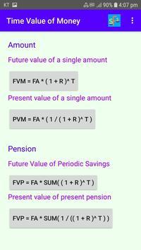 Financial Ratio Analysis screenshot 5