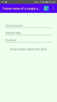 Financial Ratio Analysis screenshot 6