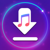 Free Music Downloader + Mp3 Music Download Songs Zeichen