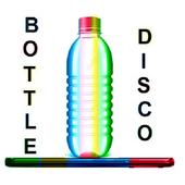 Disco Flash Bottle icon