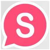 WAStickers for Whatsapp (WAStickersApp) icon