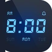 Alarm Clock 图标