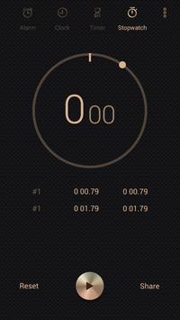 Alarm Clock 截图 3