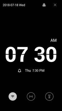 Alarm Clock 截图 2