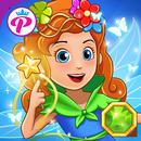 My Little Princess: Floresta das Fadas Free APK