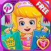 My Little Princess : Winkels Free-APK