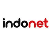 myIndonet icon