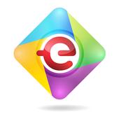 eevom icon