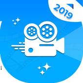 Video Maker, Status Video Maker, Music Video Maker icon