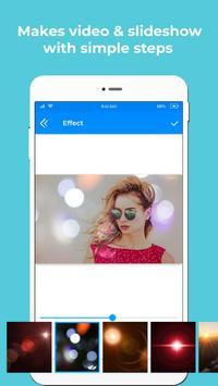 Video Maker, Status Video Maker, Music Video Maker screenshot 8