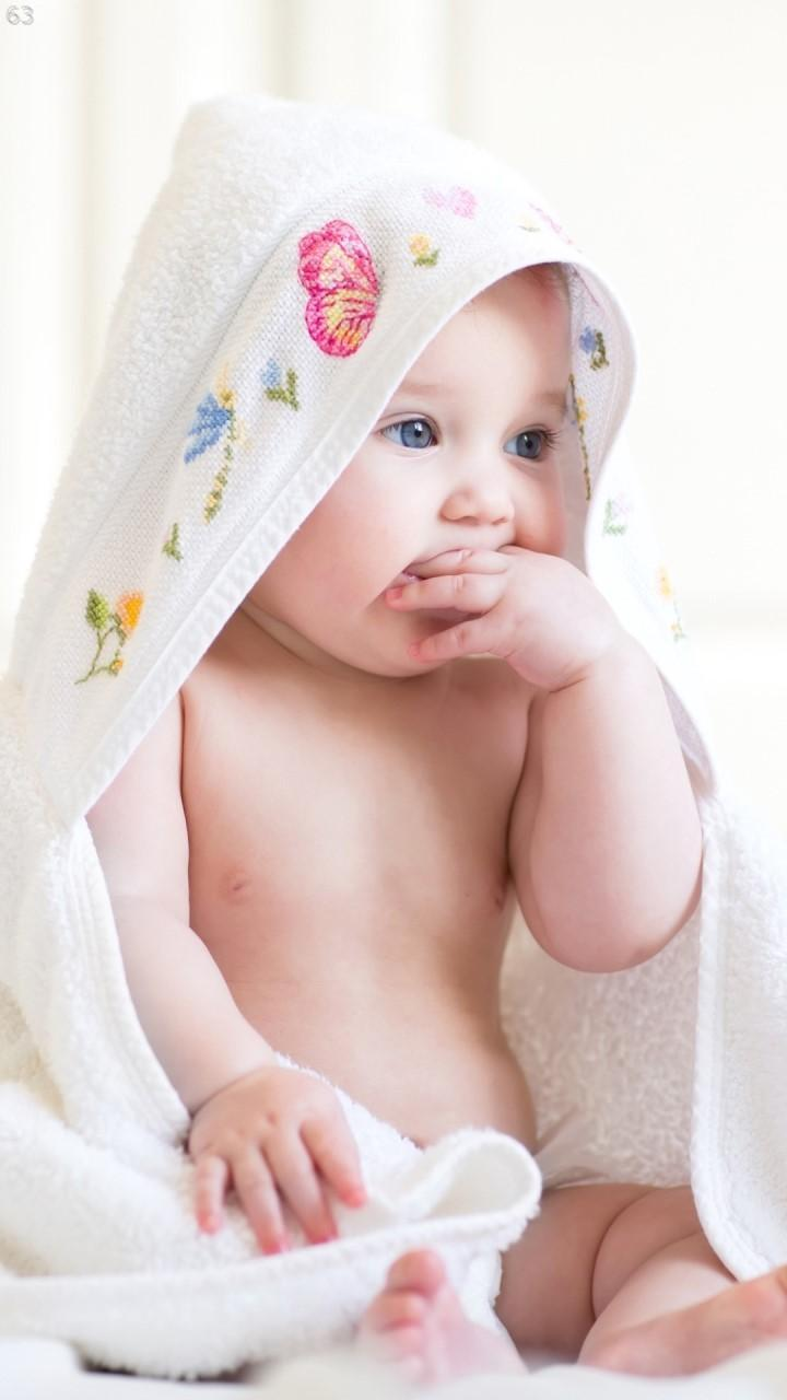 Cute Baby Boy Live Wallpaper Hd For Android Apk Download
