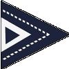 WatchFree ikon