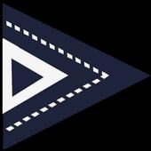 WatchFree icône