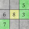 Sudoku Classic simgesi