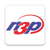 N3P Services icon