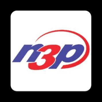 N3P Services screenshot 1