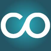 CoPro icon